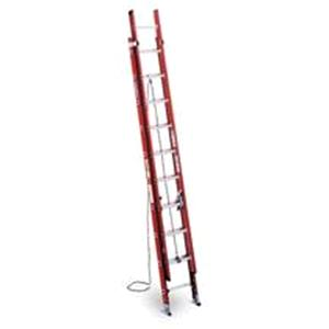 Where to find LADDER EXT 24 FT. in Kearney