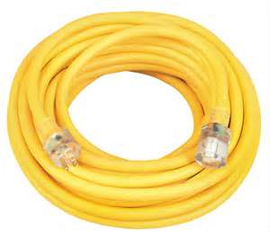 Where to find CORD EXT. 50  10 3 in Kearney