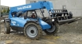 Rental store for FORKLIFT TELEHANDLER 6K 36FT in Kearney NE