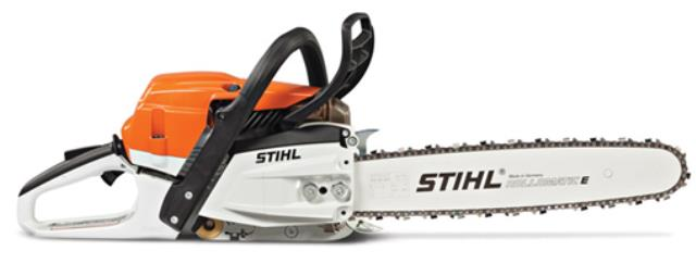 Where to find CHAIN SAW W  CASE in Kearney